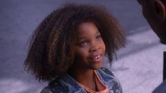 Annie (Trailer 2)