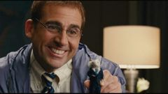 Dinner For Schmucks: Mousterpiece Featurette