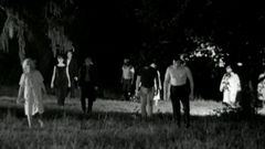 Night Of The Living Dead (Rifftrax Fathom Events Trailer)