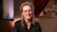 Florence Foster Jenkins: Meryl Streep On The Plot Of Florence Foster Jenkins (US)