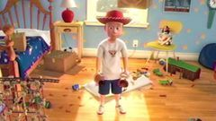 Toy Story 3 (Trailer 2)