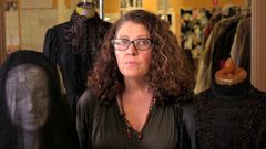 Winchester: Wendy Cork On The Costume Design Philosophy For The Film