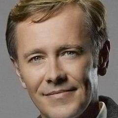 Peter Outerbridge