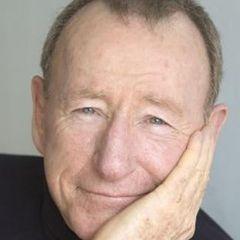 Tony Barry