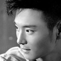 Zhao Hongfei