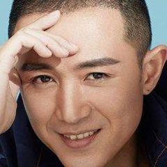Zheng Xiao-Dong