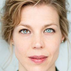 nackt Locas Elisabeth Beste Freund