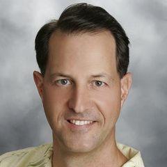 L.G. Michael Brown