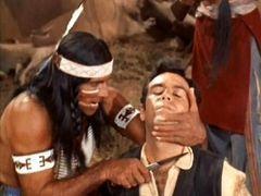 The Paiute War