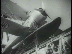 MARE NOSTRUM: Mediterranean Command, 1940-1942