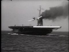 KILLERS AND THE KILLED: Victory in the Atlantic, 1943-1945
