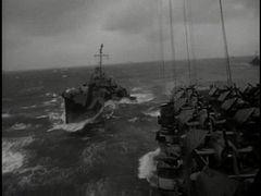 TARGET SURIBACHI: Iwo Jima