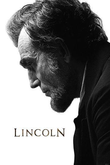Lincoln