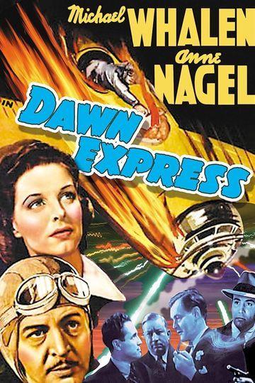The Dawn Express