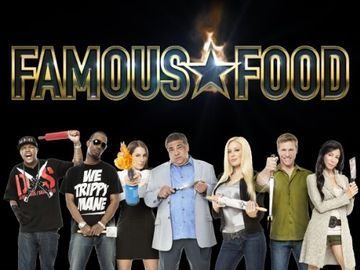 Famous Food
