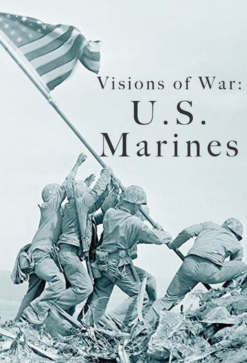 Visions of War: U.S. Marines