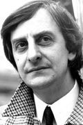 Albert Simono