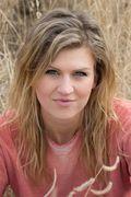 Cassandra Rochelle Fetters